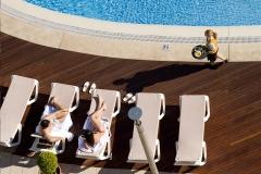 ARDB_hotel7.12000